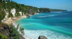 Bali island  Open trip indonesia +6285730289940 Www.freedomtourindonesia.com