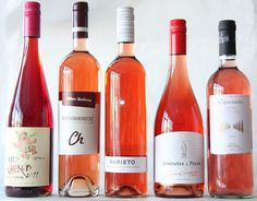 Deň Svätého VALENTÍNA sa blíži ... | 14. február 2015   viatok Svätého Valentína sa blíži pre tých ktorí majú radi tento sviatok sme vybrali vína, ktoré by vás mohli osloviť.   CABERNET SAUVIGNON, Rosée, JANOUŠEK & POLÁK , Slovensko CABERNET SAUVIGNON, Rosée, Karpatská perla, Slovensko SVATOVAVRINECKÉ , Rosée, Chateau Topoľčianky, Slovensko CIPRESSETO - Toscana , Rosée , Antinori, Taliansko Cherub, rosée , MONTES Viňa, Čile  Prajeme vám všetkým krásneho Valentína ...