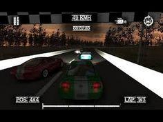 juego de autos para niños | Gameplay for kids | carreras de autos