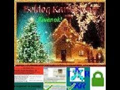 TKR Képek 2012 12 13  - 2019.03.08. Pandora, App, Store, Bible, Larger, Apps, Shop