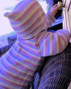 Vauvan huppari | Punomo Leg Warmers, High Socks, Fashion, Leg Warmers Outfit, Moda, Thigh High Socks, Fashion Styles, Stockings, Fashion Illustrations