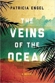 Set in the vibrant coastal and Caribbean communities of Miami, the Florida Keys, Havana, Cuba, and Cartagena, Colombia, with The Veins of the Ocean Patricia Engel delivers a profound and riveting Pan-American story of fractured lives finding solace and redemption in the beauty and power of the natural world, and in one another.