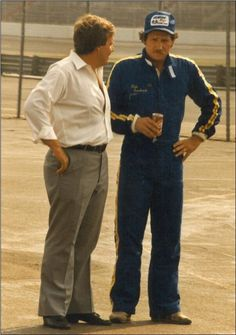 Hendrick Motors Of Charlotte >> 1000+ images about nascar modifieds/stock cars on Pinterest | NASCAR, Dale earnhardt and Race cars