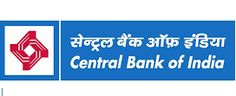 Central Bank of India Recruitment 2017 for various posts those are interested in certain jobs in the government of India and state gov...
