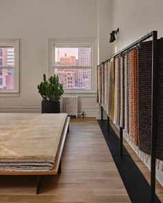 Armadillo New York City Showroom Photography: Claire Esparros Brisbane, Melbourne, Armadillo, Showroom, Claire, New York City, Nyc, Australia, Photography