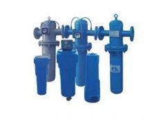 This 2016 market research report on Global Compressed Air Filter Consumption Market is a meticulously undertaken study.  Request a sample of this report @ http://www.orbisresearch.com/contacts/request-sample/78456 .  Browse the complete report @ http://www.orbisresearch.com/reports/index/global-compressed-air-filter-consumption-market-2016-industry-trend-and-forecast-2021 .