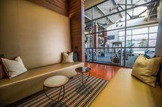 877-638-8986   1-2 Bedroom   1-2 Bath The Southwestern Apartments - a Greystar Elan Community 5959 Maple Ave, Dallas, TX. 75235
