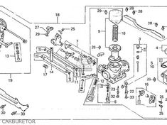 6140d1384369638-1979-honda-cx500d-wiring-diagram-color