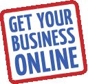 Repost: America get online!    If you own a small business in Alabama, you are eligible to receive:  Free, easy-to-build Intuit website  Free customized domain name  Free web hosting for one year  Free online tools and training    So what are you waiting for go claim your domain for free!    http://www.gybo.com