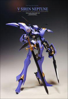 Cool Robots, Gundam Model, Real Style, Five Star, 4 Kids, Coloring For Kids, Plastic Models, Stars, Anime