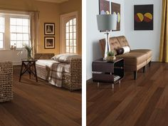 Find all flooring styles including hardwood floors, carpeting, laminate, vinyl and tile flooring. Find the best flooring ideas and products from Mohawk Flooring. Mohawk Laminate Flooring, Best Flooring, Hardwood Floors, Jackson Michigan, Plush Carpet, How To Clean Carpet, Window Treatments, Tile Floor, Home Improvement