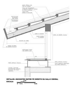 Casa do Dia: Pimont Arquitetura - Arcoweb