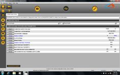 Renualt CAN CLIP V173 Test Report: 100% Works | OBD2Diy.fr officiel blog