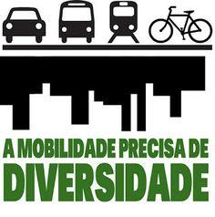A Lei da Mobilidade Urbana ~ AUTOSSUSTENTÁVEL