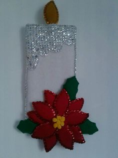 Cardboard Crafts, Felt Crafts, Diy And Crafts, Nativity, Christmas Stockings, Christmas Crafts, Holiday Decor, Cards, Gifts