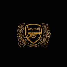 Arsenal Football, Arsenal Fc, Arsenal Wallpapers, Victorious, Legends, Sketch, Templates, Sports, Painting