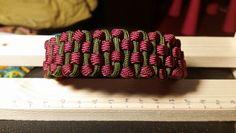 Tank armband