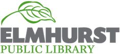 Elmhurst Public Library - There is a lot about this website that I really like. It is very clean and modern looking. I like the menu headings as well as the way they use language in general to communicate. It feels user focused and helpful.