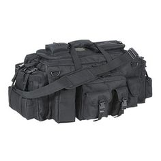 MINI MOJO Black Bag By Voodoo Tactical Same great features as the MOJO bag but 3/4 the size and has 11 exterior pockets.  #blackbag #Army #USArmy #USAF #Navy #Marines #CoastGuard #Marinecorps #Airforce Voodoo Tactical, Tactical Gear, Tactical Knife, Tactical Backpack, Mojo Bags, Range Bag, Utility Pouch, Black Ops, Fan Art