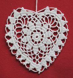 Crochet Cactus, Maria Grazia, Doilies, Pot Holders, Costa, Crochet Patterns, Hearts, Easter, Flowers
