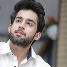 Official Announcement: Inoreader New Plans and Pricing Updates in February 2019 Kuna Idaho, Bilal Abbas Khan, Top Celebrities, Celebs, Bollywood Celebrities, Pakistani Actress, Pakistani Dramas, College Guys, Maya Ali