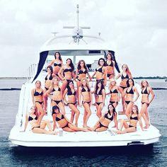 Meet our crew for the coming season.  ... Встречайте нашу команду сезона 2016.  ... Viber 37253468065 info@5sails.ee www.5sails.ee (link in bio) ... #friday #glamour #sailing #sailboat #charter #tallinn #estonia #purjekas #purjetamine #elamus #puhkus #puhkaeestis #яхтинг #яхта #отдыхнаяхте #отдых #гламур #выходные #майские #майскиепраздники #таллин #эстония #арендаяхты #пятница #пятницаразвратница #питер #спб #москва #балтика #1апреля by 5sails