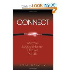 affective leadership