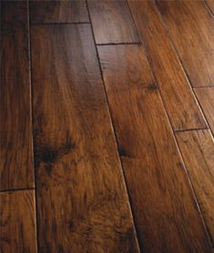 60 Perfect Color Wood Flooring Ideas