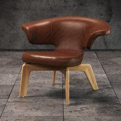 Munich-chair