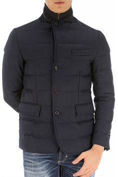 Mens Clothing Moncler, Style code: 413340054272-780-rodin