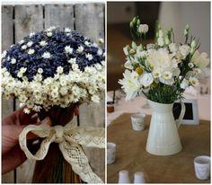 aranzovani-polnich-kvetin