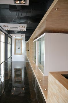 corporate office office interior designer in delhi,Building Renovation…