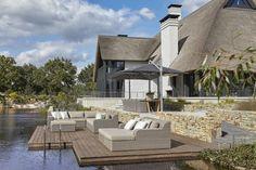 15x Eucalyptus Huis : 316 beste afbeeldingen van house in 2018 bungalow bungalows en villas