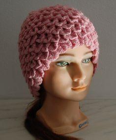 sacrosetam.blogspot.com