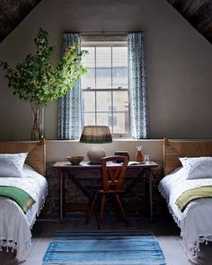 1000 images about cozy attics on pinterest attic. Black Bedroom Furniture Sets. Home Design Ideas