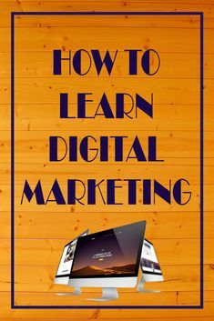 "Digital Marketing Guide Specialist Services is to its full potential is by using an ever-increasing solid understanding of the latest marketing trends in the digital industry, a ""one of a kind"" service Since January Digital Marketing Trends, Online Marketing Tools, Marketing Tactics, Marketing Software, Digital Marketing Strategy, Marketing Training, Marketing Ideas, Media Marketing, Affiliate Marketing"