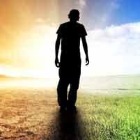 A vida e seus mistérios e segredos mais secretos, alicerçados pela escuridão, vontade, sabedoria, trabalho e amor. Tome o poder de co...