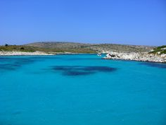 Lipsos, another splendid semi-deserted island, just south of Arki, near Patmos and Leros Karpathos Greece, Desert Island, Windy Day, Archipelago, Beautiful Places, Southern, The Incredibles, Posters, Memories