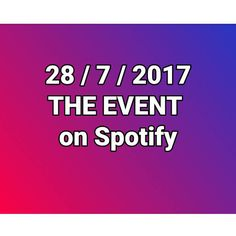 Spotify summer event #music #lalamusic #milano #italy #song #spotify #cover  #laurapiccinelli #songs #fan #fans  #longplayng #hifidelity #me #instapic #instamusic #instamusica #love #instalove #paolorobypicci