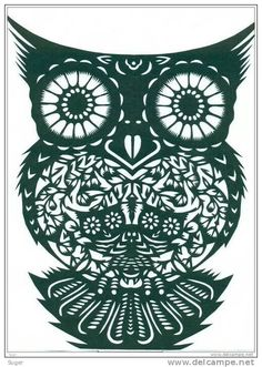 Tattoo Idea...2 baby owls to represent my babies :)