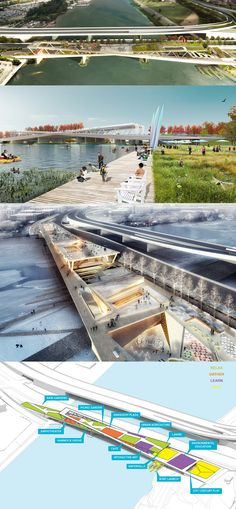 http://www.archdaily.com/557944/oma-olin-win-competition-for-d-c-s-bridge-park