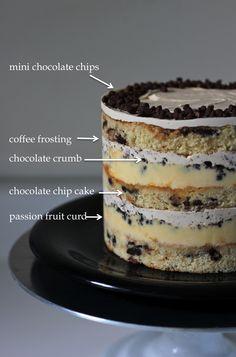 chocolatechipcake8