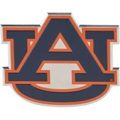 Team ProMark NCAA Die-Cut Emblem