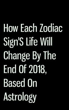 Gemini Love, Zodiac Relationships, Zodiac Sign Love Compatibility, Compatible Zodiac Signs, She Loves You, Scorpio Facts, All Zodiac Signs, The End, Astrology