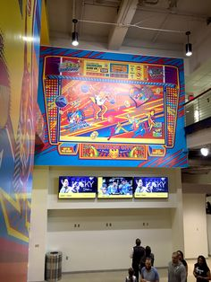 The 12 best Spurs Sports and Entertainment Wall Mural images on