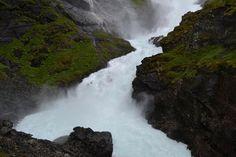 Norway waterfall Norway, Waterfall, Outdoor, Outdoors, Outdoor Living, Garden, Waterfalls