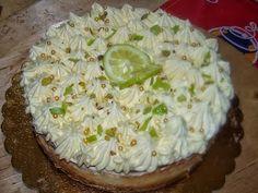 http://incucinaconletizia.blogspot.it/2014/01/classic-lemon-cheesecake-re-cakes-wants.html