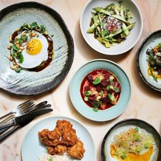 Where to eat in London right now. 2016 PACHAMAMA, Peruvian restaurant in cool, moody basement, Marylebone Best Breakfast, Breakfast Recipes, Breakfast Ideas, Breakfast Restaurants, Best Restaurants London, Peruvian Restaurant, Brunch Spots, Steak And Eggs, Places