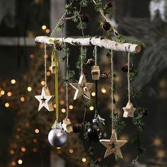 Frohe Weihnachten im Erwin Müller Online-Shop - Noel Christmas Home, Merry Christmas, Christmas Crafts, Christmas Ornaments, Modern Christmas, Xmas Decorations, Yule, Diy And Crafts, Holiday Decor