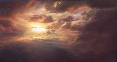 horizon-of-heaven-fullres.jpg (1920×1021)